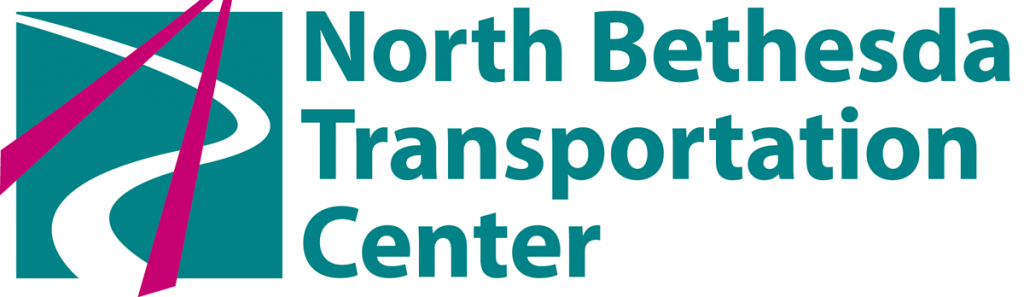 North Bethesda Transportation Center Logo